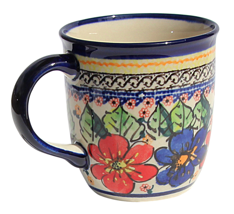 J. Jill Sale And Clearance Polish Pottery ...