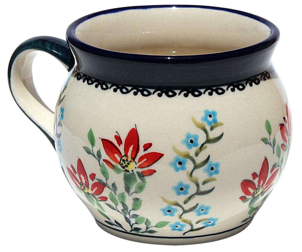 J. Jill Sale Polish Pottery ...