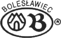Authentic Pottery from Boleslawiec